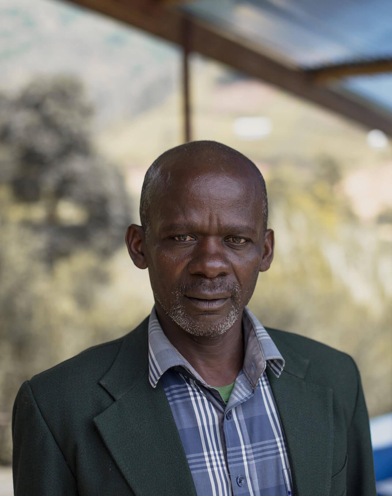MTCo-Federick-Ntaganda-Shyira-CWS-Farmer