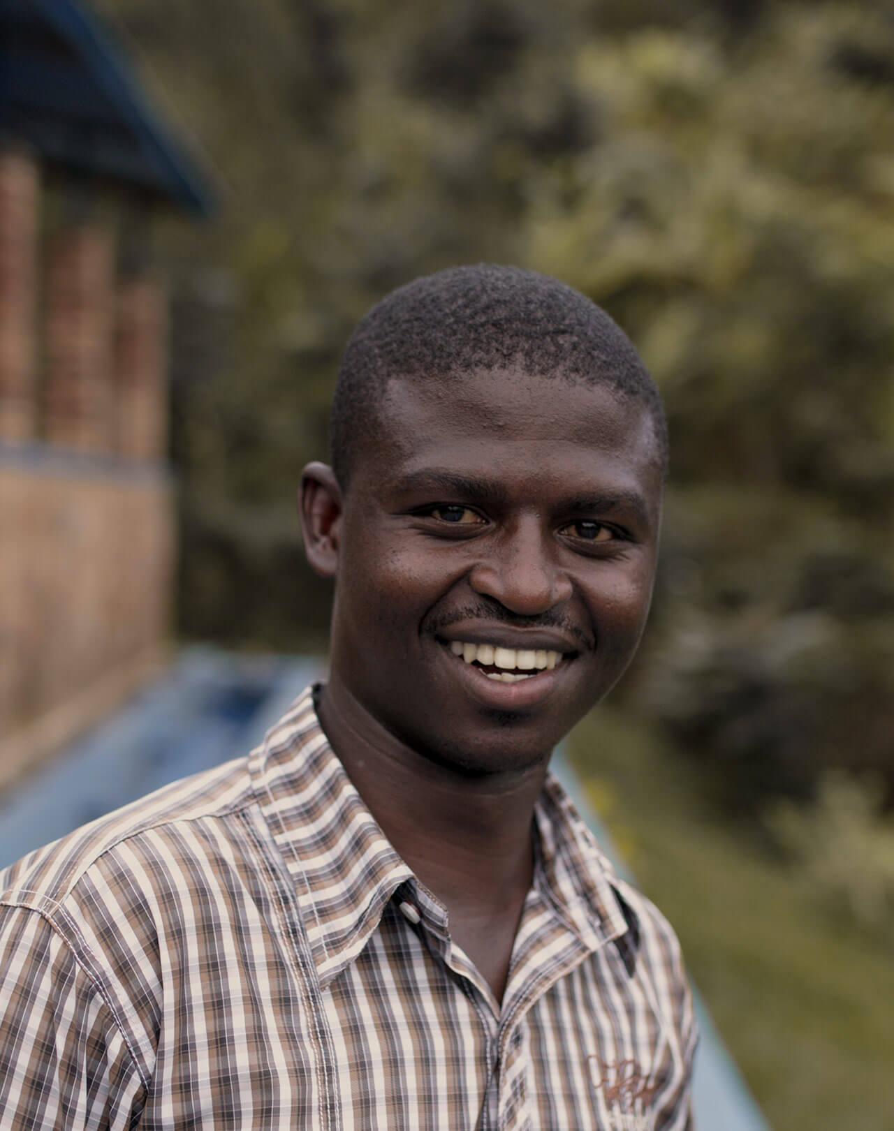 MTCo-Fidele-Munyensanga-Bumbogo-CWS
