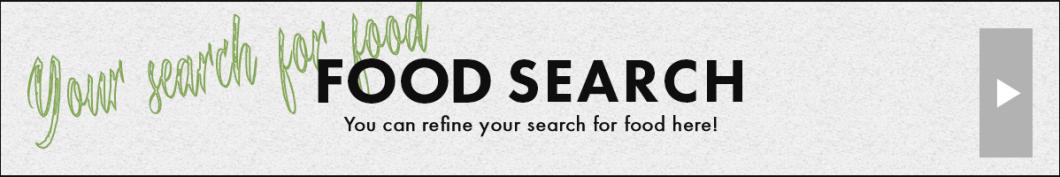 ココハマ絞り込み検索