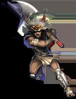 1斧蛮人Ace - コピー0000