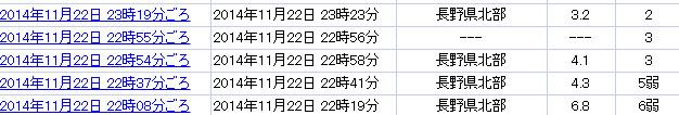 bandicam 2014-11-23 04-17-26-808