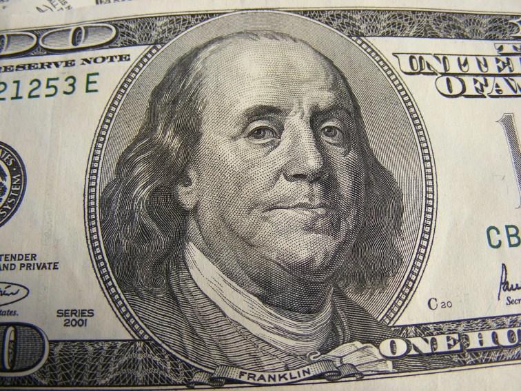 money-87201_1280