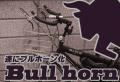 【ブルホーン化のやり方特集】ママチャリ自転車やクロスバイクのハンドルをブル&エビホーンに改造カスタムしてマタドール気分
