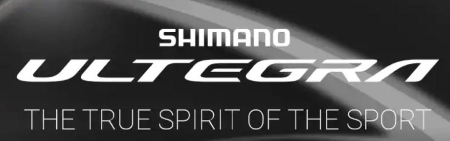 SHIMANO「アルテグラ」
