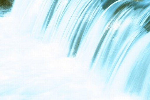 waterfall-335985_1280.jpg