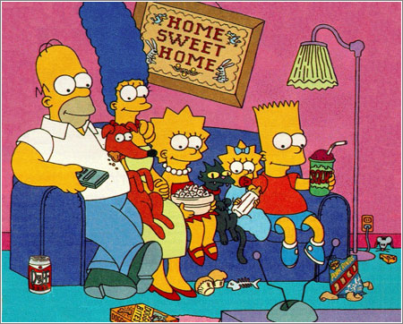 https://i1.wp.com/mural.uv.es/igilgir/geek-tv-the-simpsons.jpg