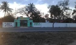 Propiedades del expresidente municipal de Cintalapa, Antonio Valdez Meza, adquiridas durante su mandato con dineros del pueblo