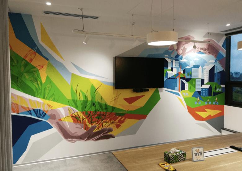 mural-bekasi