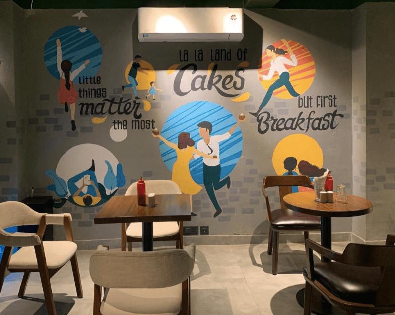 mural-jogja