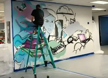 jasa-mural-2021