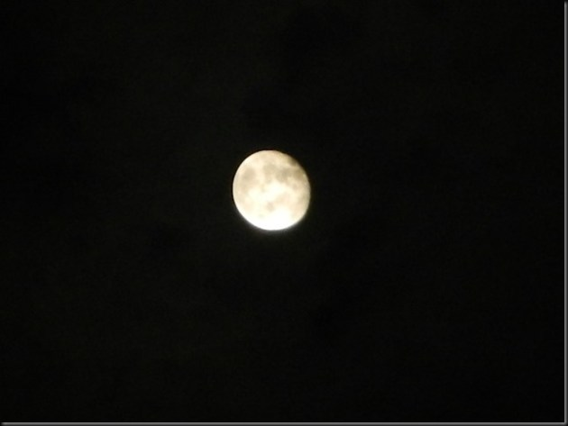 2013-09-21 23.01.26