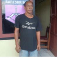 Preman Rupit Dibekuk, Keluarga Hujani Batu Mobil Polisi