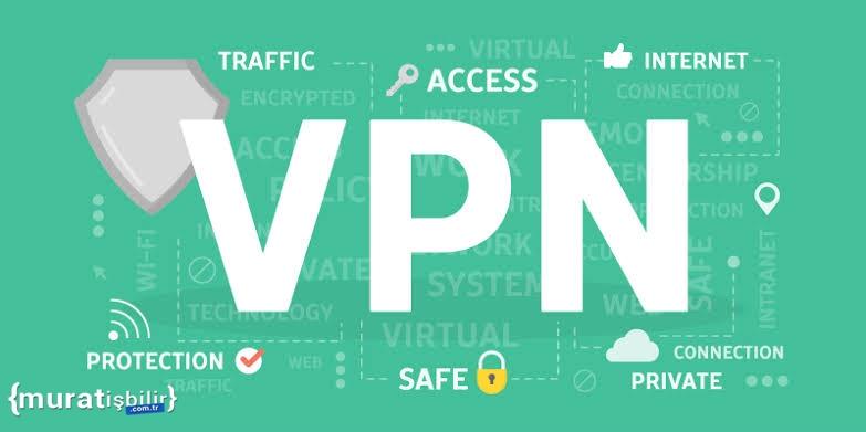 DNS Adresi Bulunamadı Hatası Çözüm Yolları