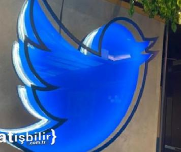 Twitter ve Snapchat'in Gelirlerinde Rekor Artış