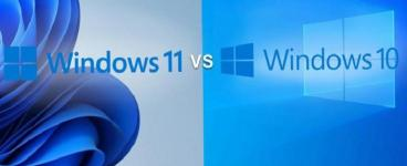 Windows 11'in Pazar Payı Açıklandı