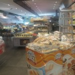 Murau BILLA áruház