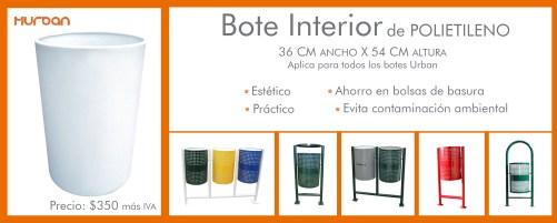 BOTE_INTERIOR (2
