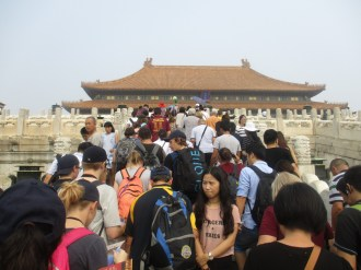 forbidden-city