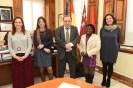 Murcia Acoge convenio voluntariado (6)