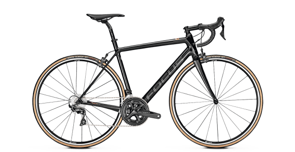 Focus Izalco Race 9.8 2020