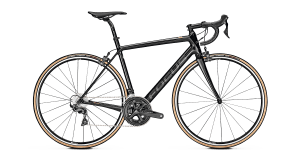 Focus Izalco Race 9.8 – Bike Hire