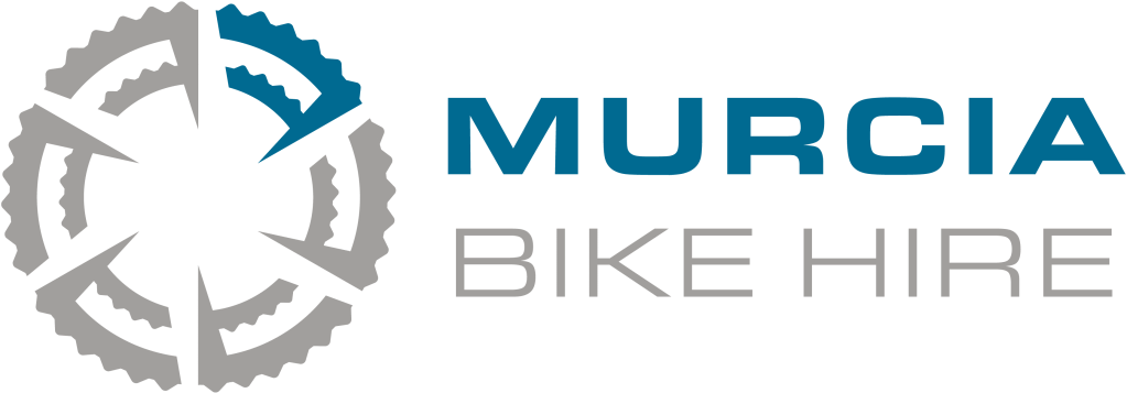 Murcia Bike Hire - New Bike Sales - Cycling Holidays - Guided Rides and GPX Routes