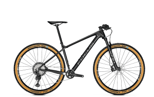 New 2021 Focus Bikes Available For Pre-Order