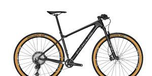 New 2021 Focus Raven 8.7 (Carbon Hardtail Mountain Bike) – Pre-Order