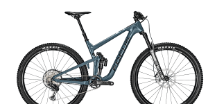 New 2021 Focus Jam 8.9 NINE (Carbon Full Suspension Mountain Bike) – Pre-Order