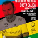 23rd May 2021 – 41st Vuelta De Murcia (Costa Cálida)