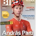 Bike Magazine Article Published July 2021