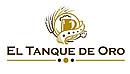adcm-1a-tertulia-tanque-oro-logo
