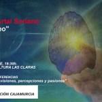 adcm-ciclo-charlas-FCM-Pablo-Artal
