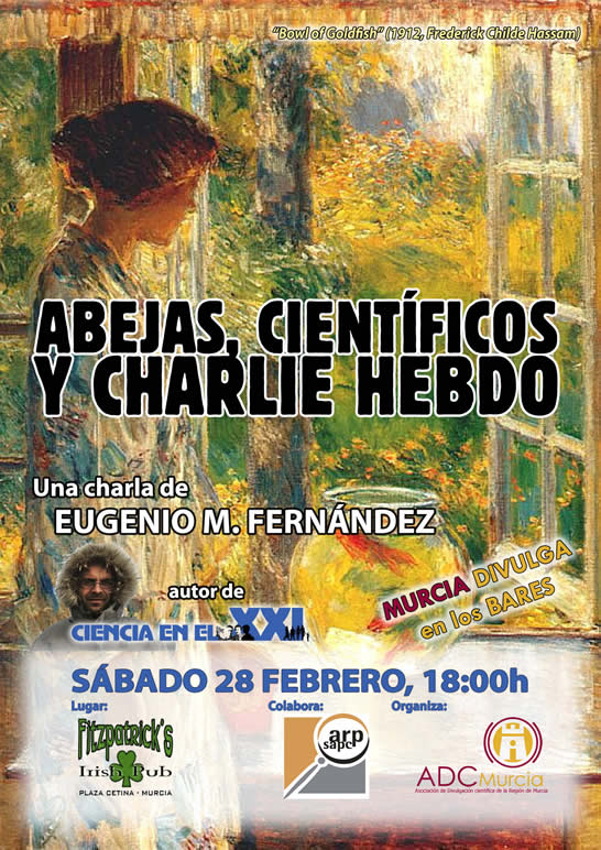 adcm-anuncio-charla-Eugenio-M-Fernandez-[2015-02-28]