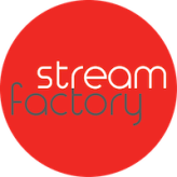 streamfactory_logo_reducido