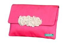 Murcia Handbags for Traditional Wear