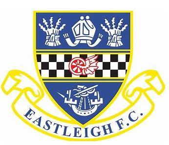 Eastleigh Football Club