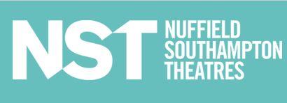 Nuffield Southampton Theatres