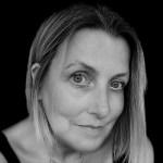 Murderedformoney Murder Mystery Events Actor Jane Beesley