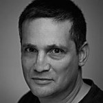 Actor Matt Avery Murderedformoney Murder Mystery Events