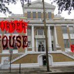 Murder-House-Cuban-Club-Website-768×576