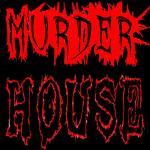 Murder_House_Hood_Suburban_grande