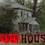 Murder_house-768×448 (1)