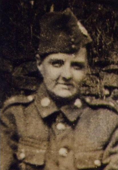 Image result for Margaret allen hanged