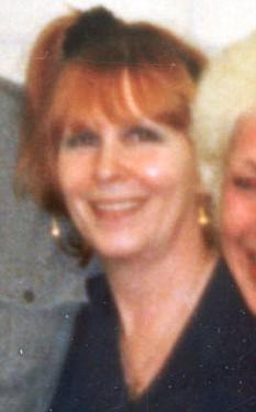 Linda Calvey Photos Murderpedia The Encyclopedia Of