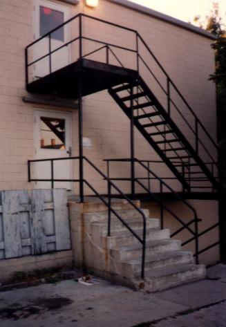 Jeffrey Dahmer Apartment Pedia The Encyclopedia