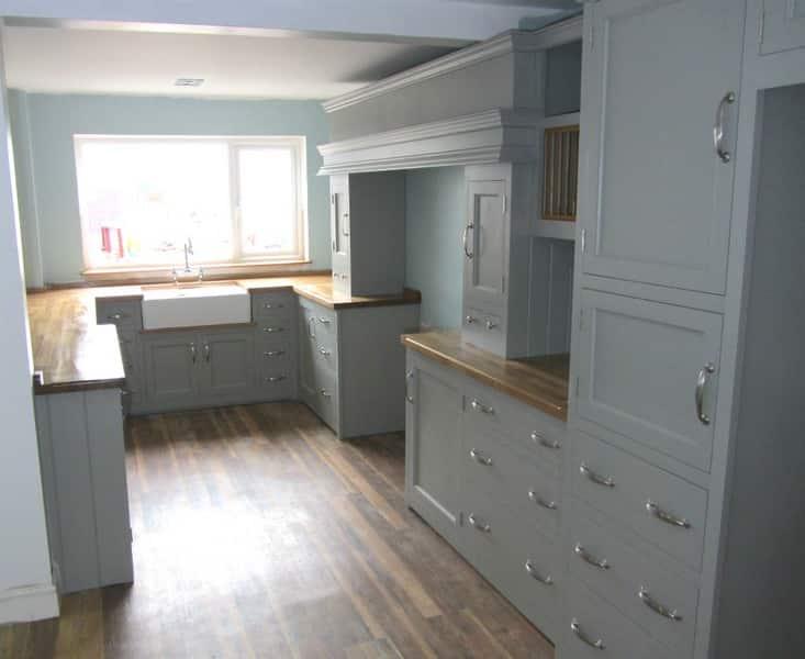 Kitchen Ideas Small House