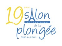 Murex at Salon de la Plongee 2017