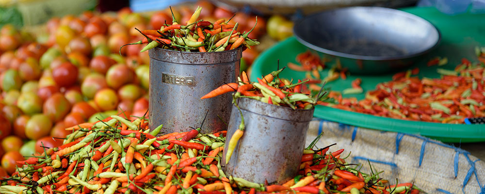 Chili-peppers-at-Tomohon-Market