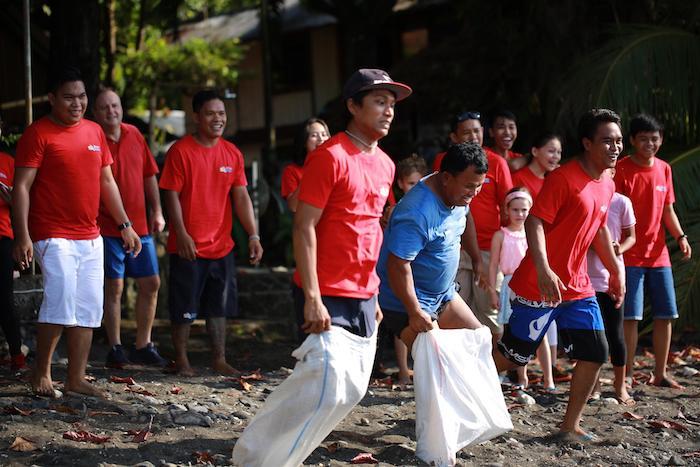 Independence Day Manado